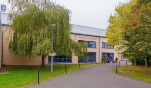 Colaiste na Trocaire (Mercy Community College)