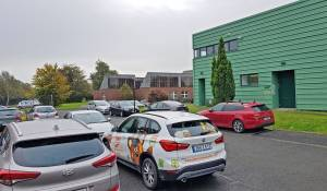 Leixlip Community School